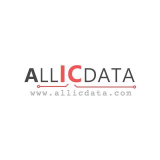 911713 Allicdata Electronics