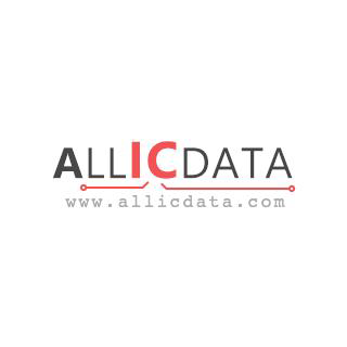 641922-3 Allicdata Electronics